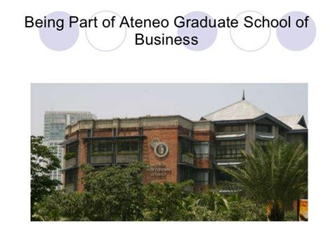 Up Manila Graduate School Mba by Teaching Entrepreneurship Mentoring Entrepreneurship