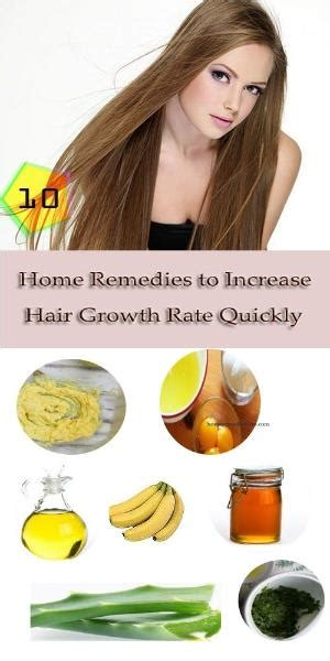 l4lhair tip tuesday ways to accelerate hair growth for
