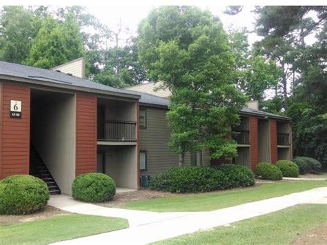 1 bedroom apartments in thomasville ga wildwood apartments rentals thomasville ga apartments com