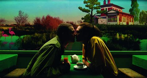 Film Love En 3d | love de gaspar no 233 la critique du film en blu ray 3d