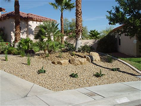 backyard landscaping las vegas and henderon tips