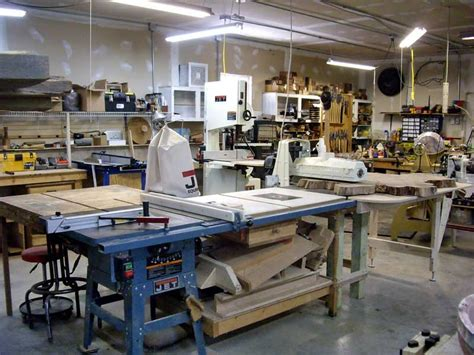 woodworking shop tips woodworking workshop glen bond