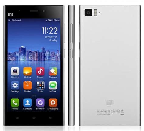 Hp Xiaomi Yang Termurah opini bursa daftar harga hp xiaomi termurah