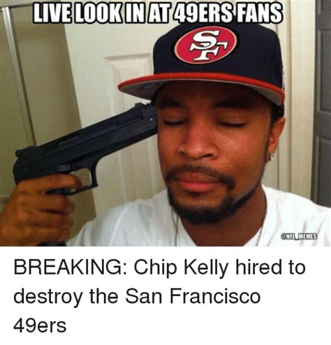 49ers Memes - 49ers fans meme www imgkid com the image kid has it