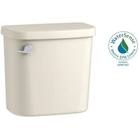 Water Storage Tanks Home Depot by Water Worker Pressure Tanks Well Pumps Systems