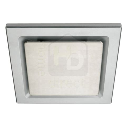 ducted exhaust fan bathroom new 250mm heller deluxe bathroom shower ducted exhaust fan