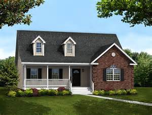 mitchell home southern md home builders build on your lot mitchell homes