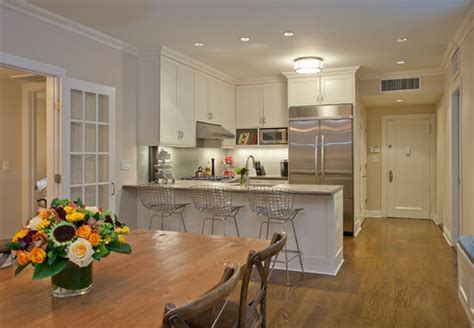 Small Kitchen Lighting Ideas Lights Online Blog Kitchen Lighting Ideas For Small Kitchens