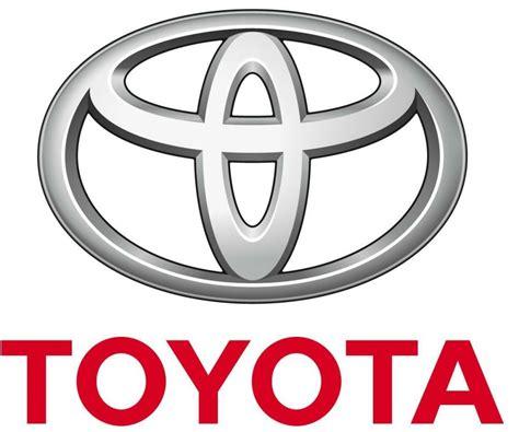 Logo Emblem Toyota Kijang Grandsuperkepala Kijang 2016 auto expo toyota to showcase new innova new