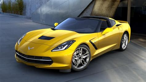 2015 corvette colors here are the 2016 corvette colors gm authority