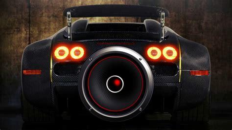 Bass Auto car bass