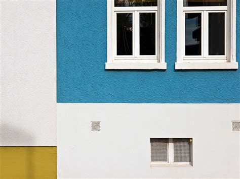 exterior wall design exterior wall design ideas realestate com au