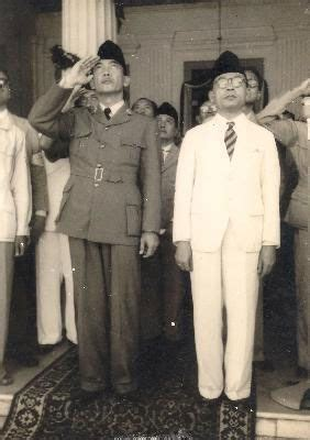 biography soekarno hatta 317 best images about soekarno the 1st president of