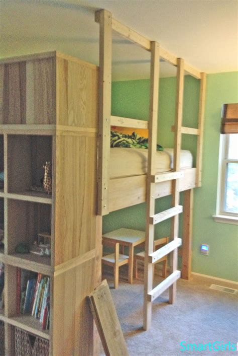 treehouse bunk beds bunk bed tree house diy house and home design