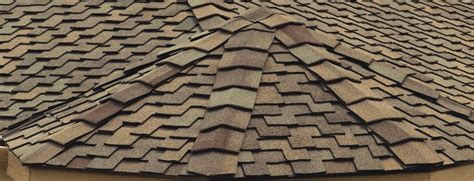 Cedar Shake Roofing Mountain Ridge 174 Residential Roofing Certainteed