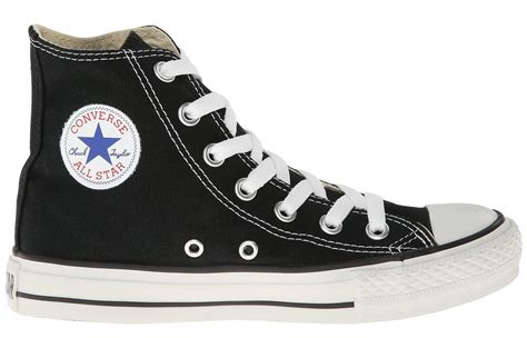 All Star | converse sues to protect its chuck taylor all stars the
