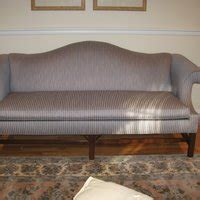 reverse camel back sofa reverse camel back sofa pictures images photos