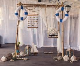 Halloween Decoration Ideas Home 17 beach wedding decor ideas ceremony and reception