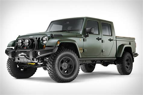 jeep brute top gear jeep brute top gear awesome jeep wrangler unlimited third