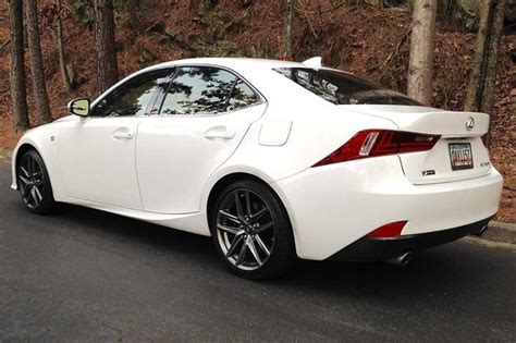 lexus is 250 2016 2016 lexus is 250 pixshark com images galleries