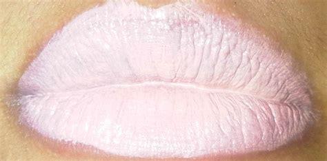 Rincian Makeup Wardah ropa elite 250 ltima moda lipstick wardah winter pink