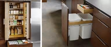 Kitchen Cabinet Storage Options by Kitchen Cabinet Storage Custom Kitchen Cabinets Mid