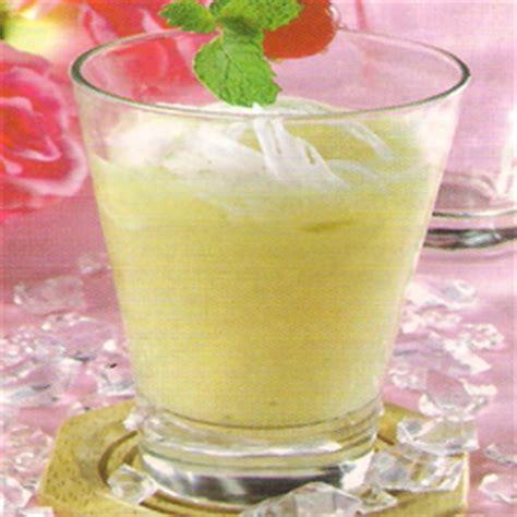 cara membuat jamu kunyit asam beserta gambarnya es beras kencur kelapa muda smk pgri lembang