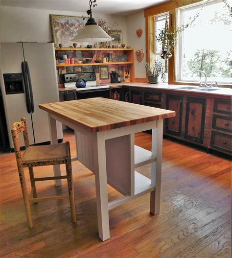 custom kitchen island plans custom kitchen islands asheville nc the handyman plan
