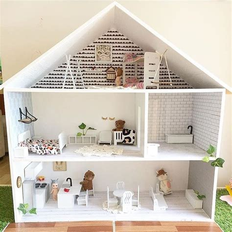dolls house furniture melbourne 42 best images about doll house on pinterest barbie house miniature rooms and furniture