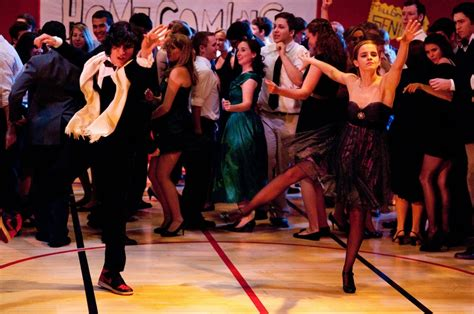 ezra miller emma watson movie 118 best images about perks of being a wallflower on