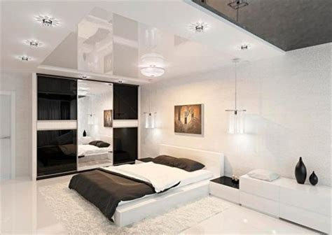 Modern Bedroom Design Ideas 2014 10 Great Master Bedroom Ideas With Desired Theme Freshnist