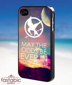Hunger Quote F0744 Casing Iphone 7 Custom Cover 2 1000 images about great iphone cases on iphone cases iphone and hunger quotes