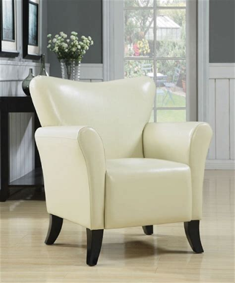 leather couches like hubby loves and accent chairs like i toya leather like accent chair 2 colors