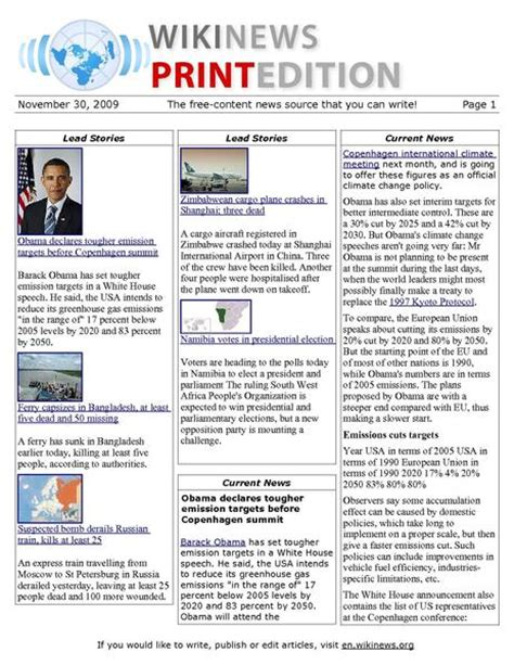test pdf file print edition test pdf wikinews the free news source