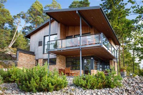 home design architect near me photo blueprint for dog house images 29sqm 3xa
