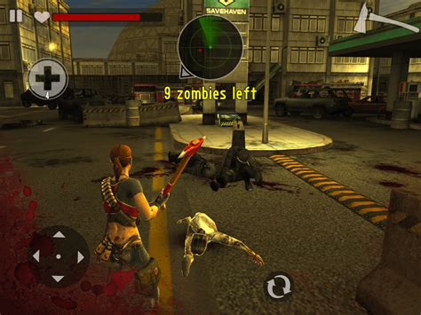 download mod game zombie killer contract killer zombie 2 mod