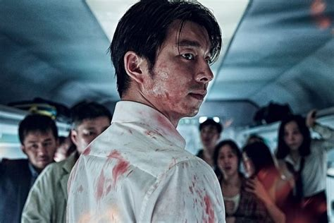 film horror thriller 2017 top 20 best korean horror movies of all time up to 2017