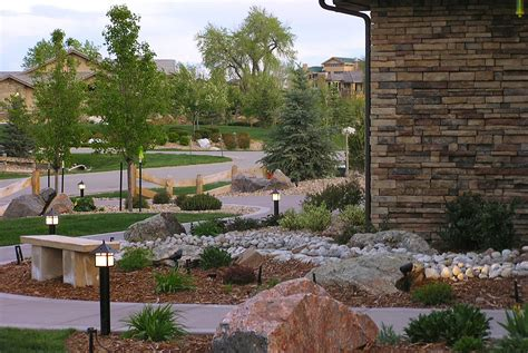 five exciting new landscaping trends