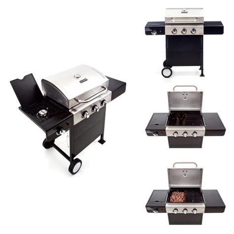 barbecue da giardino a gas barbecue gas fornello cucina giardino arredo barbecue a