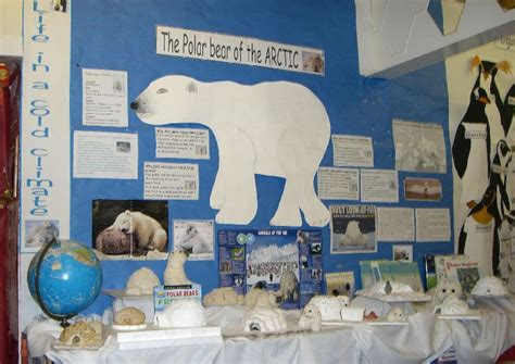 classroom themes ks2 1145 best images about classroom displays bulletin