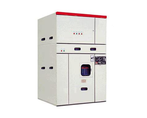 high voltage electric company high voltage switchgear jiangsu jitai electric power