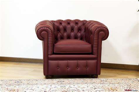 poltrona piccola poltrona chesterina vama divani