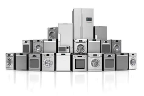 south appliance repair appliance repair king appliance repair king durban