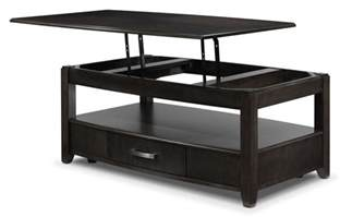 Accent Living Room Tables Lift Top Coffee Tables With Storage Roy Home Design