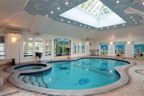 houses with pools luxury houses with pools pool design ideas