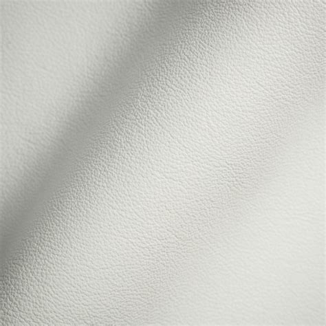 white leather upholstery fabric white leather upholstery fabric hautehousefabric com