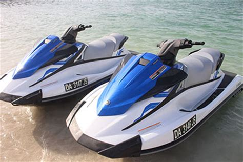 boat trailer rental dubai jet ski suspension autos post
