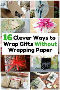 clever ways to wrap a gift card 1000 images about gift ideas on composition