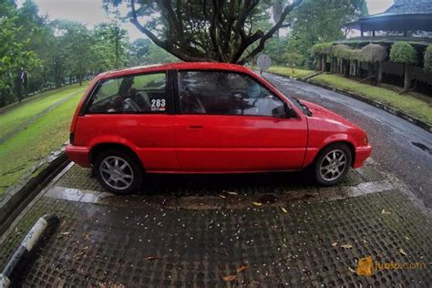 mobil honda civic spesifikasi civic wonder honda civic wonder sb3 2 pintu