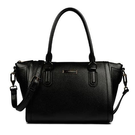 Womens Bags Charles Keith 612 bags handbags brands charles and keith bags classic style trapeze bag handbag